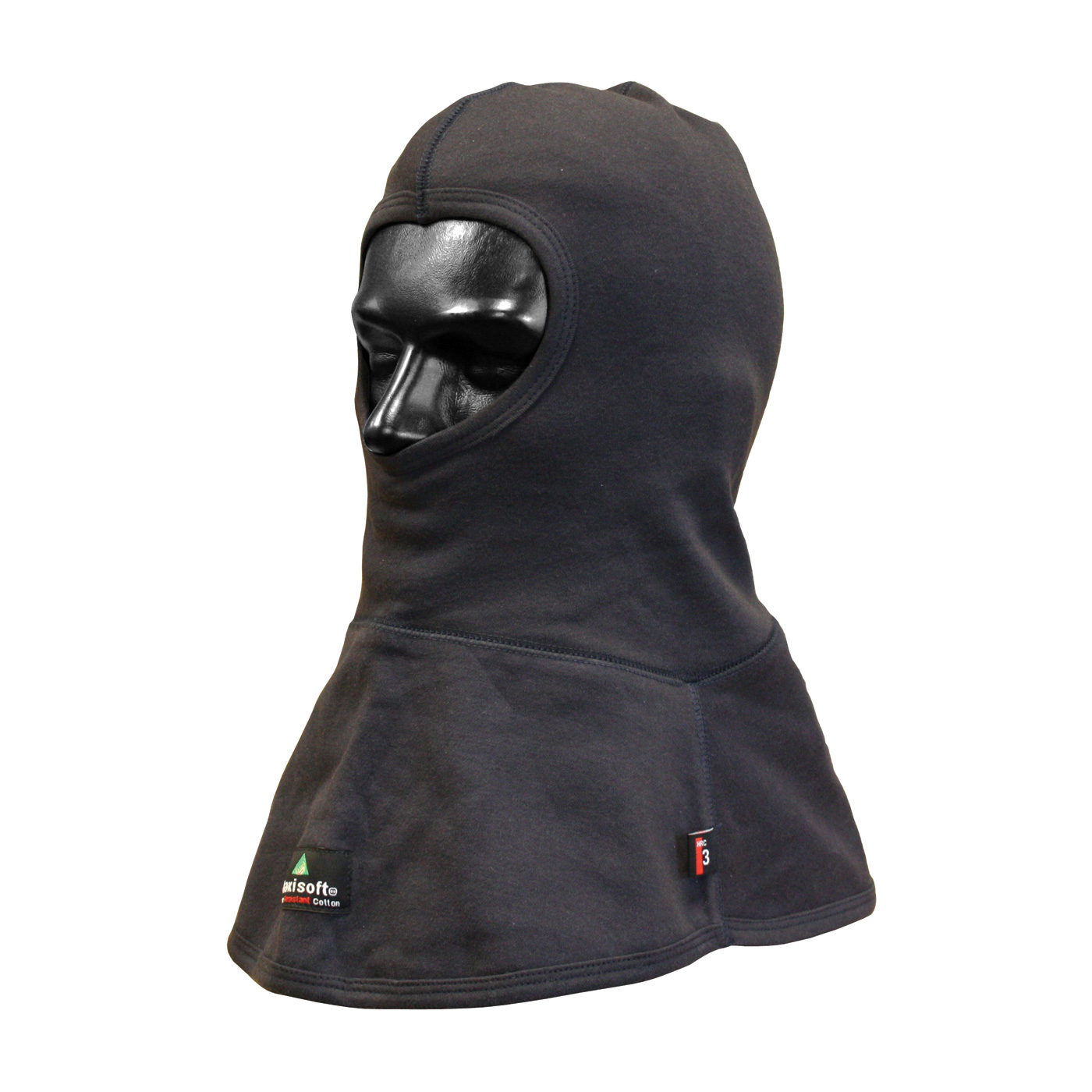 Balaclava Double Layer Full Face
