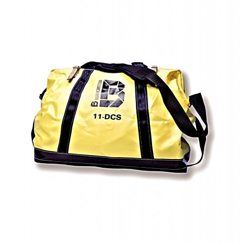 Bashlin 11DC Series Tool Bag 24