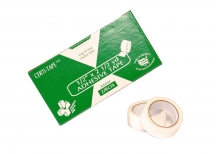 "First Aid - Certi-Tape - 1/2"" x 2.5 yds. 2 unit/refill (652)"