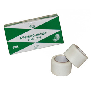 First Aid - Adhesive Tape - 1