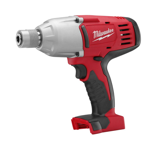 Milwaukee M18™ 7/16
