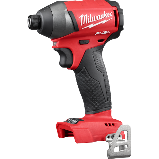 Milwaukee M18 FUEL™ 1/4
