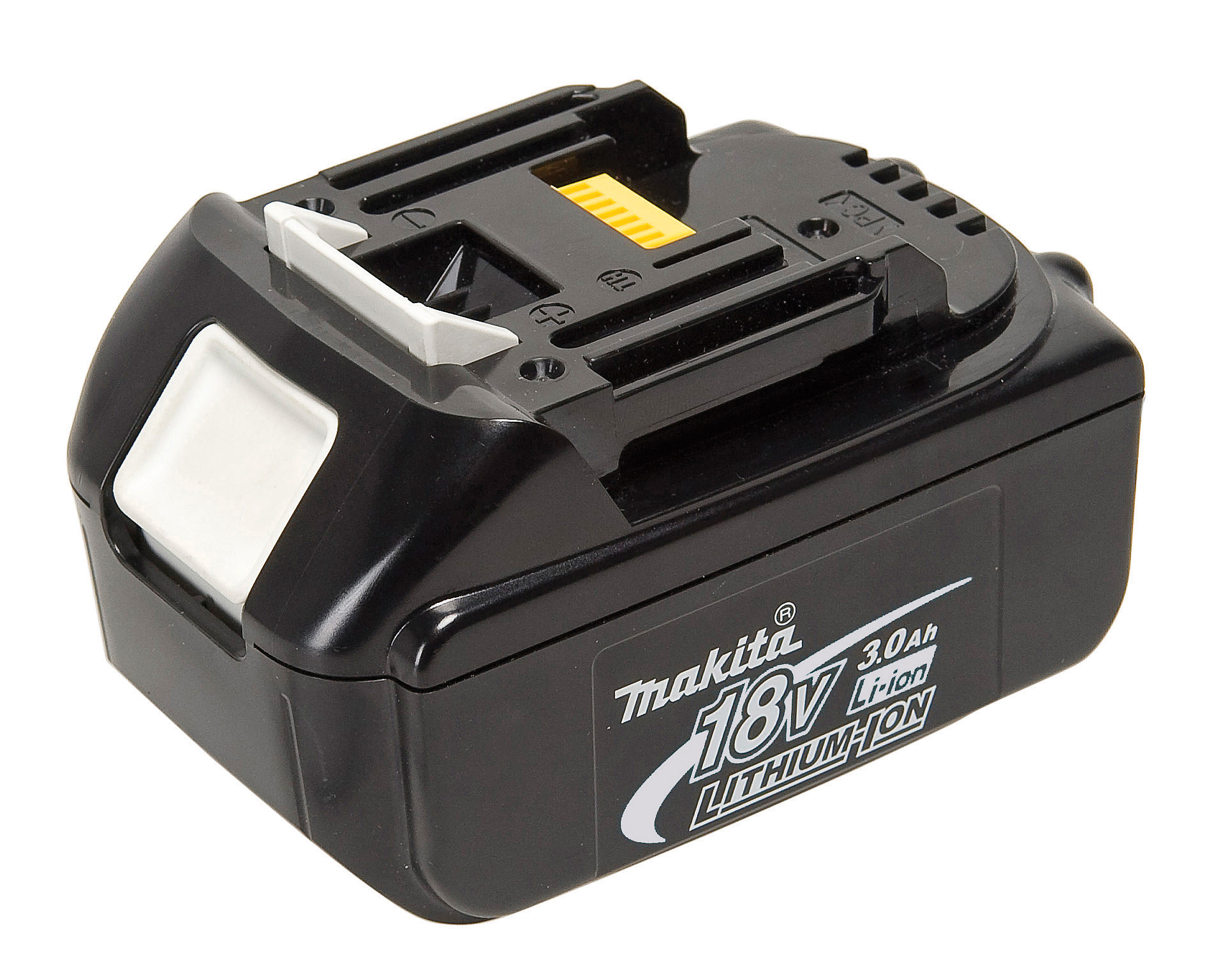 Greenlee Gator 18V Battery & Chargers - 18V Battery