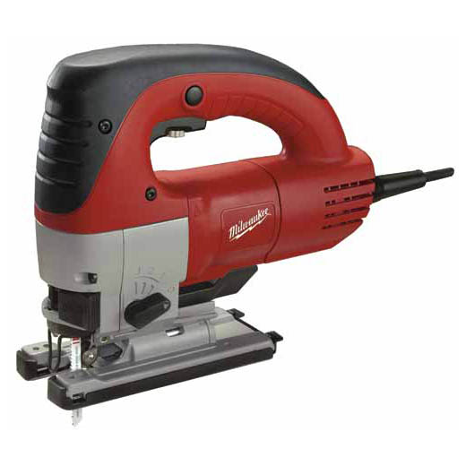 Milwaukee Orbital Jig Saw