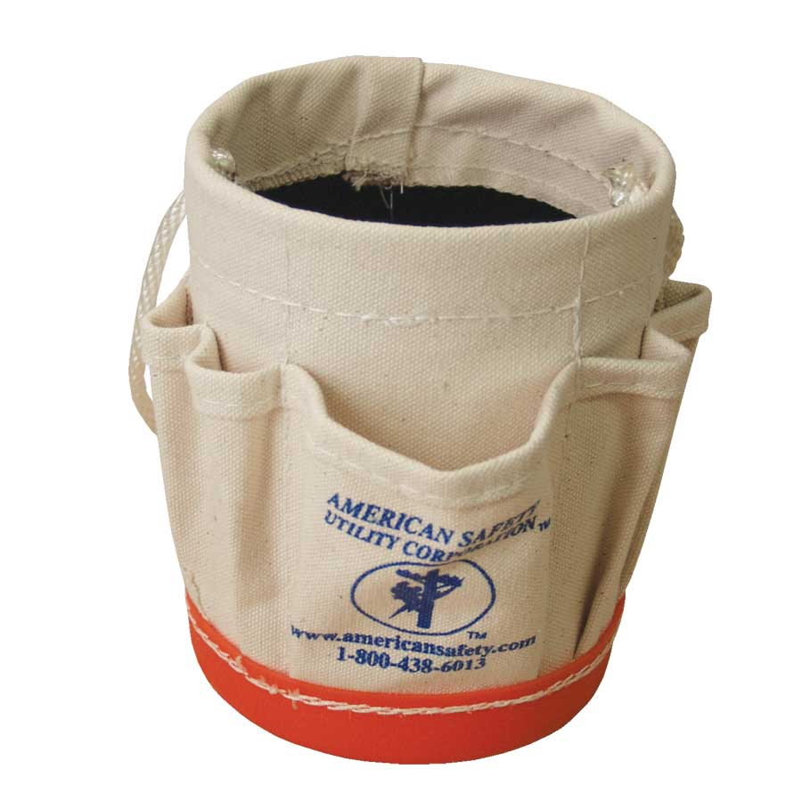 American Safety Miniature Tool Bucket