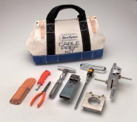 CPK-7 Cable Prep Kit