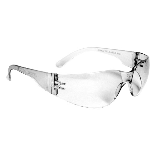 Mirage™ Clear Anti-Fog Lens