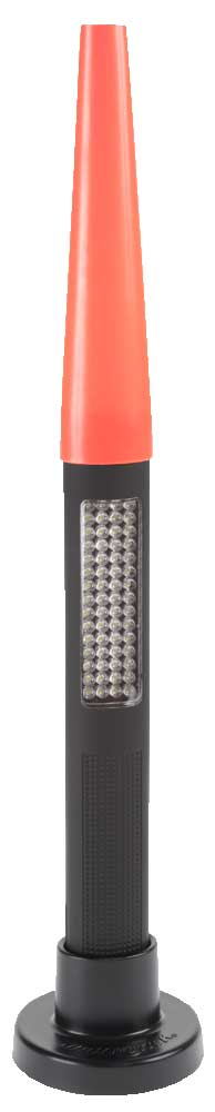 4-in 1 Safety Light Kit