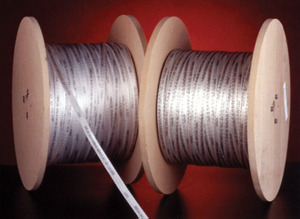 "NEPTCO Muletape 3/4"" x 3000' - Strength 2500 lbs. - 3,000 ft."